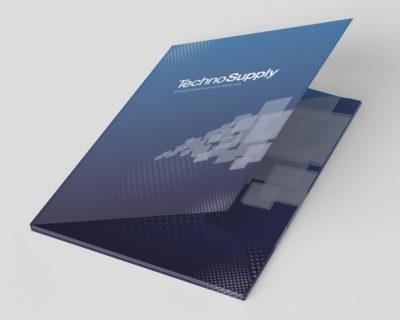 technosupply